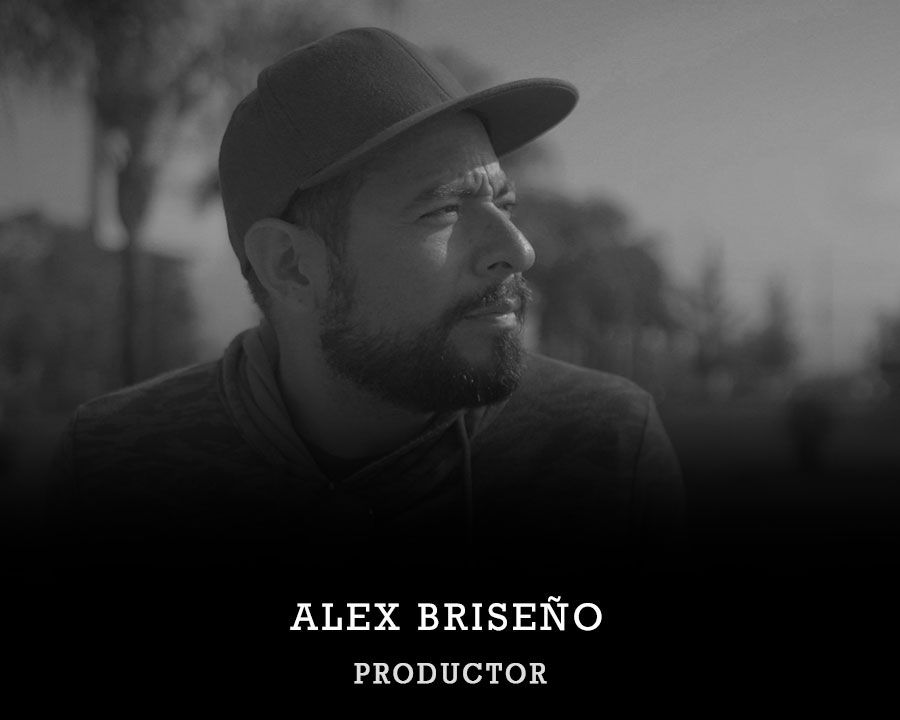 alex-briseno-profile-cobrafilms