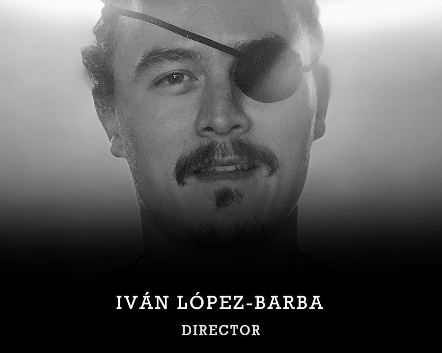 ivan-lopez-barba-profile-cobrafilms
