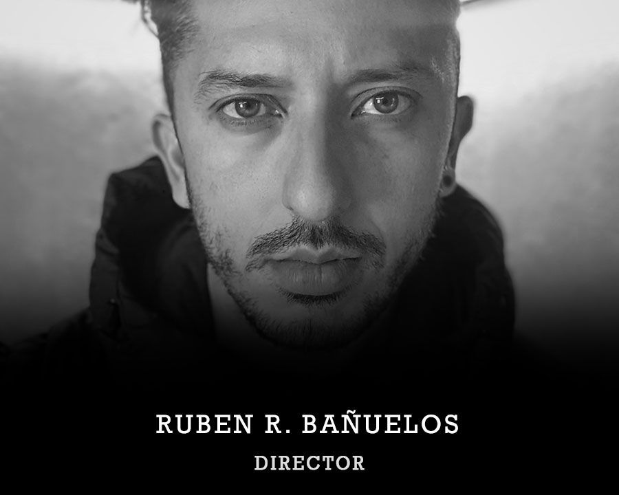 ruben-banuelos-profile-cobrafilms